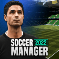 soccermanager2022